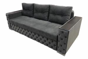 Диван Магна прямой - Мебельная фабрика «Милли»