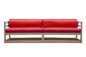 Диван Магнус - Мебельная фабрика «Фиеста-мебель»