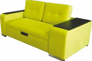 Диван Максимус 6 ТТ - Мебельная фабрика «Сеть-М»