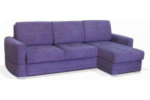 Диван Мальта с оттоманкой - Мебельная фабрика «Адриатика»