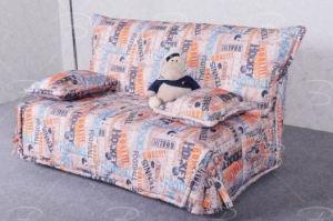 Диван-малютка Аккордеон - Мебельная фабрика «ВИАР»