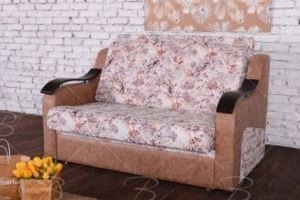 Диван-малютка Лотос - Мебельная фабрика «ВИАР»