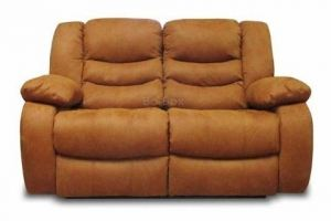 Диван Манчестер 2-местный - Мебельная фабрика «Bo-Box»