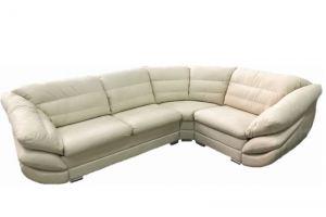 Диван Манхеттен модульная система - Мебельная фабрика «Добротная мебель»