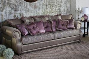 Диван Maria - Мебельная фабрика «Relotti»