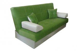 Диван Мария - Мебельная фабрика «Мягкий мир»