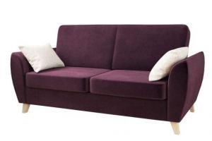 Диван прямой Маркус - Мебельная фабрика «Аквилон»