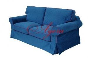 Диван Марлон - Мебельная фабрика «Агора Мебель»