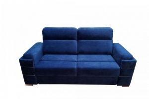 Диван Марсель - Мебельная фабрика «RubyHome»