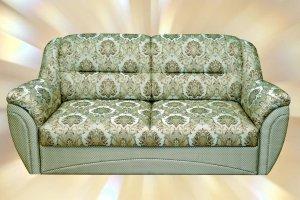 Диван МАРТА - Мебельная фабрика «Мебельный Рай»