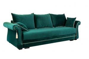 Диван Марта - Мебельная фабрика «Градиент-мебель»