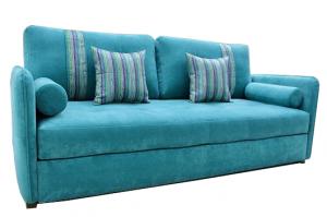 Диван Мартини - Мебельная фабрика «Имтекс мебель»