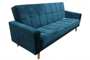 Диван Мартин - Мебельная фабрика «Виконт»