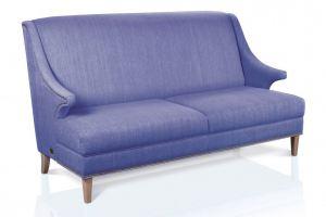 диван Мартин 3-х местный - Мебельная фабрика «ИСТЕЛИО»