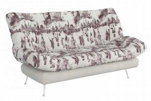 Диван МАРТИН-ВОЛНА Нью Йорк - Мебельная фабрика «Твой диван»