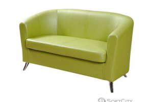 Диван Матадор 3 - Мебельная фабрика «Софт Сити»