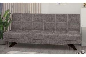 Диван Мате без подлокотников - Мебельная фабрика «Ивару»
