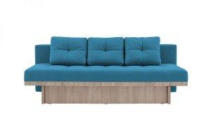 Диван Матис - Мебельная фабрика «Седьмая карета»