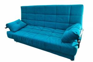 Диван Милан Velvet Lux - Мебельная фабрика «Альпина»
