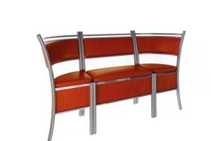 Диван Милано - Мебельная фабрика «ROOMmebell»