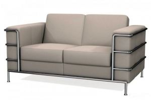 Диван Мини - Мебельная фабрика «Атлант Металл Экспорт»