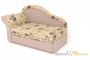 Диван Мини Софа - Мебельная фабрика «Эконом Мебель»