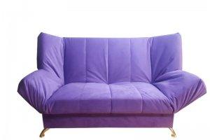 Диван Мирам 7 клик-кляк - Мебельная фабрика «Хаски»
