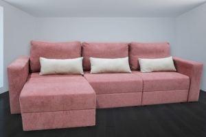Диван модульный Дакота - Мебельная фабрика «Гранд Мебель»