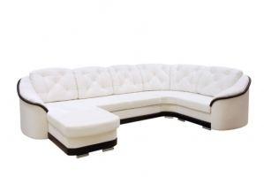 Диван модульный ERIDANO - Мебельная фабрика «Сириус»