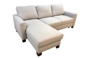 Диван модульный Moderno - Мебельная фабрика «Malitta»