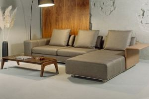 Диван модульный New York - Мебельная фабрика «КРИСТИ»