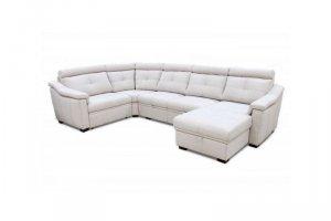 Диван модульный Рим - Мебельная фабрика «Сервис Мебель»