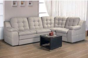 Диван модульный Рим - Мебельная фабрика «Эталон»