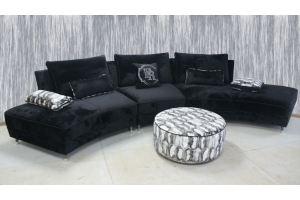 Диван модульный Soft Dream - Мебельная фабрика «Калинка»
