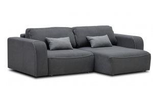 Диван модульный Тулон-4 - Мебельная фабрика «Ладья»