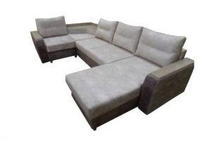 Диван модульный Уют М М - Мебельная фабрика «Уютный дом»