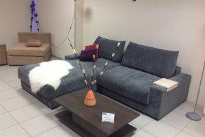 Диван Монако 2 - Мебельная фабрика «La Ko Sta»