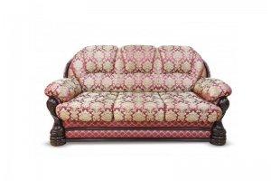 Диван Моника - Мебельная фабрика «RubyHome»