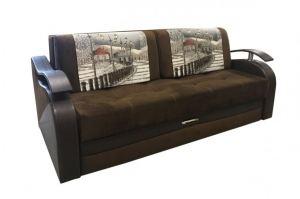 Еврокнижка диван Монро - Мебельная фабрика «Валенсия»
