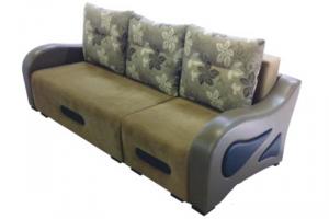 Диван Муза 4 Трансформер - Мебельная фабрика «Фато»