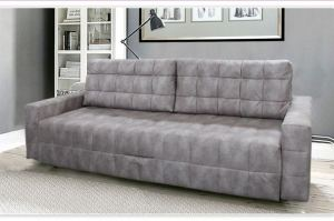 Диван мягкий Арго-2 - Мебельная фабрика «Van»