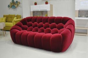 Диван мягкий Астра - Мебельная фабрика «Новая мебель»