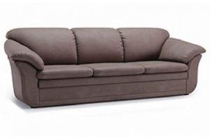 Диван мягкий Бергамо 1 - Мебельная фабрика «Fenix»