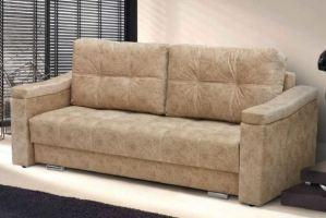 Диван мягкий Леон-2 - Мебельная фабрика «Универсал Мебель»