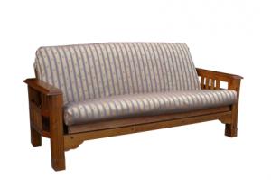 Диван мягкий MM026 - Мебельная фабрика «Кантри»