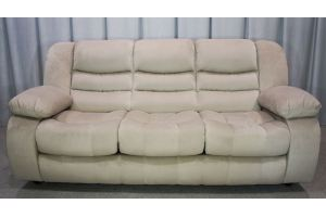 Диван мягкий Талас - Мебельная фабрика «Вист»