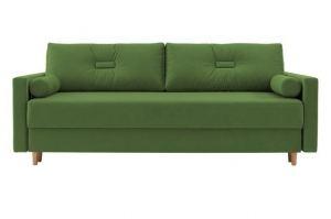 Диван Мюнхен Пантограф - Мебельная фабрика «Седьмая карета»