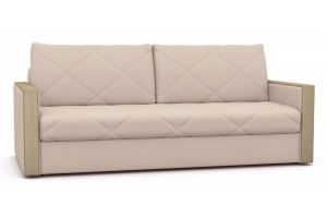 Диван Мюнхен NEXT UNO декор дуб каньон - Мебельная фабрика «Цвет диванов»