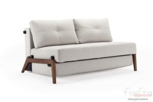 Диван на ножках Руби - Мебельная фабрика «Фиеста-мебель»