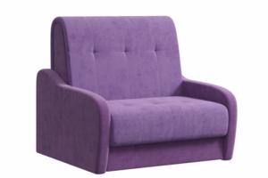 Диван НЕАПОЛЬ - Мебельная фабрика «НЬЮСТАЙЛ»